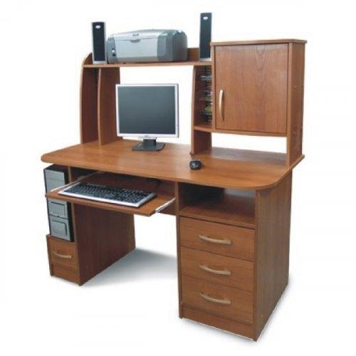 Компьютерный стол Элара