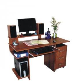 Компьютерный стол Европа
