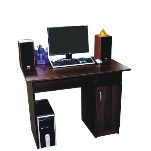 Компьютерный стол Фива