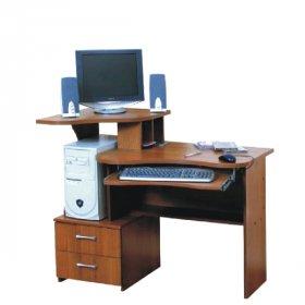 Компьютерный стол Фобос