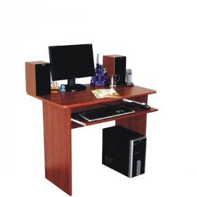 Компьютерный стол Ирма 95