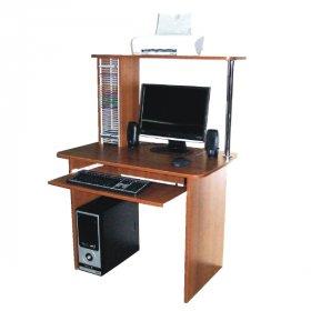 Компьютерный стол Ирма 95+