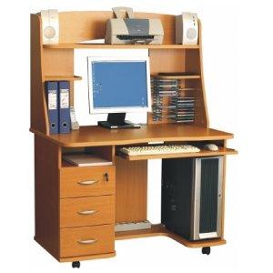 Компьютерный стол Карме