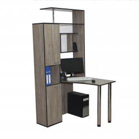 Компьютерный стол Антей