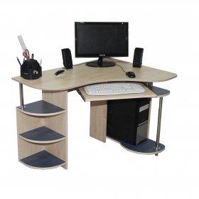 Компьютерный стол Клио