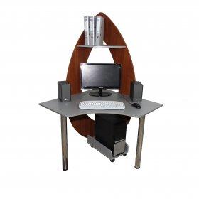 Компьютерные столы киев  со склада для ноутбука