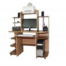 Компьютерный стол Протей