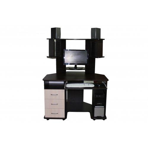 Компьютерный стол Рамундо