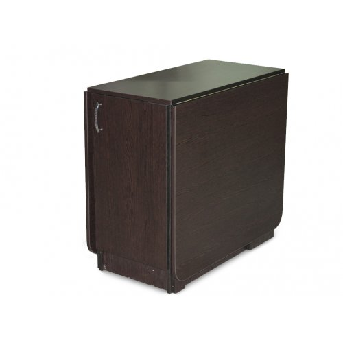 Стол-тумба КМС-6