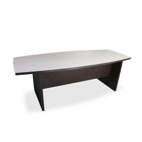 Стол для конференций ОН 101/1 180х90х75