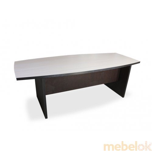 Стол для конференций ОН 101/3 240х90х75