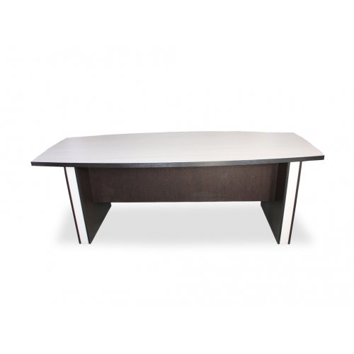Стол для конференций ОН 102/3 240х90х75