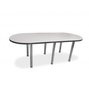 Стол для конференций ОН 110/3 240х90х75