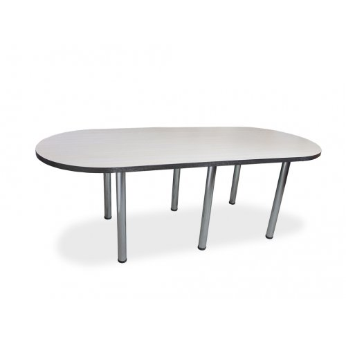 Стол для конференций ОН 110/2 210х90х75