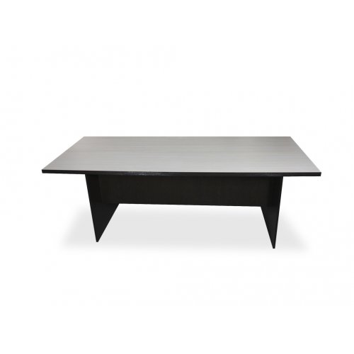 Стол для конференций ОН 88/3 240х90х75