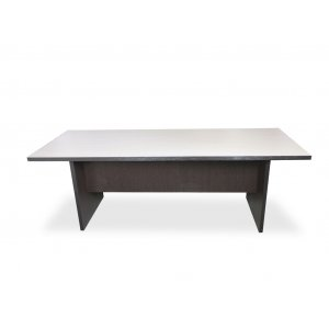Стол для конференций ОН 89/1 180х90х75