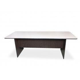 Стол для конференций ОН 93/1 180х90х75