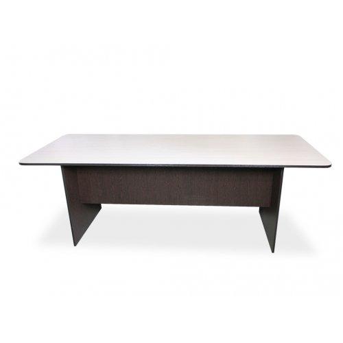 Стол для конференций ОН 93/3 240х90х75