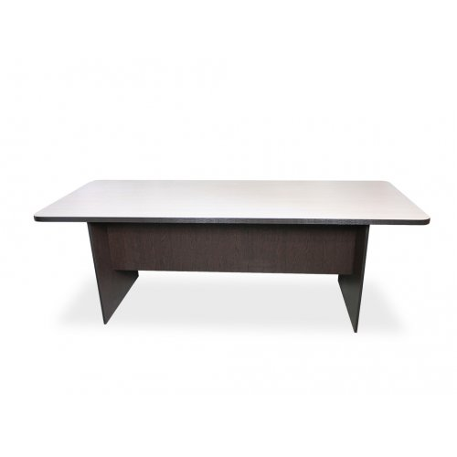 Стол для конференций ОН 94/2 210х90х75