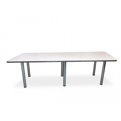 Стол для конференций ОН 98/4 270х90х75