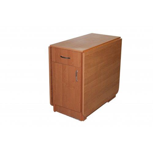 Стол-книжка КМС-1