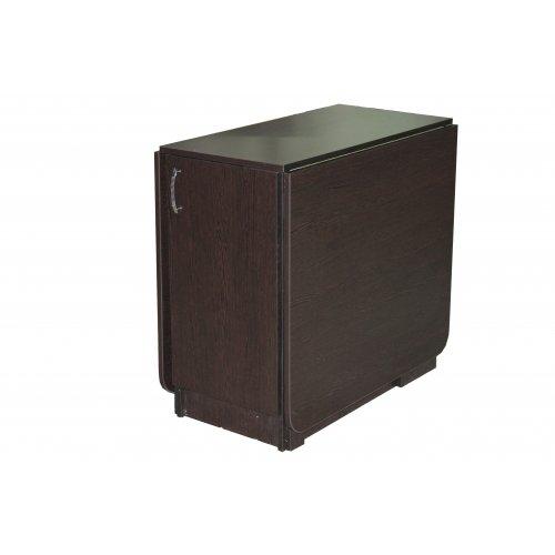 Стол-книжка КМС-2