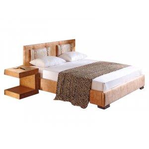 Кровать Диана 160х200