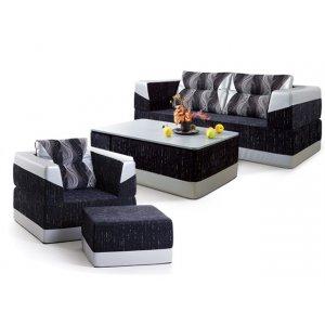 Комплект м'яких меблів Атлантік 2,0