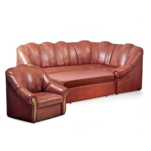 Комплект мягкой мебели Фаворит