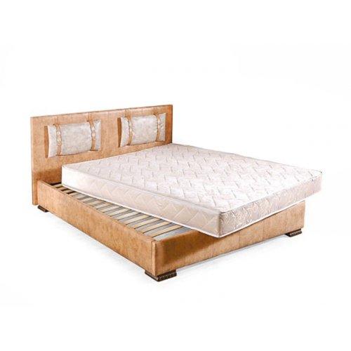 Кровать Диана-2 с подъемным механизмом 160х200
