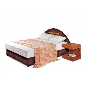 Кровать Фантазия М