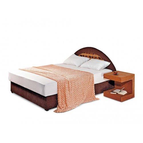 Кровать Фантазия М 160х200