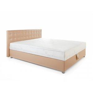 Кровать Камила 160х200
