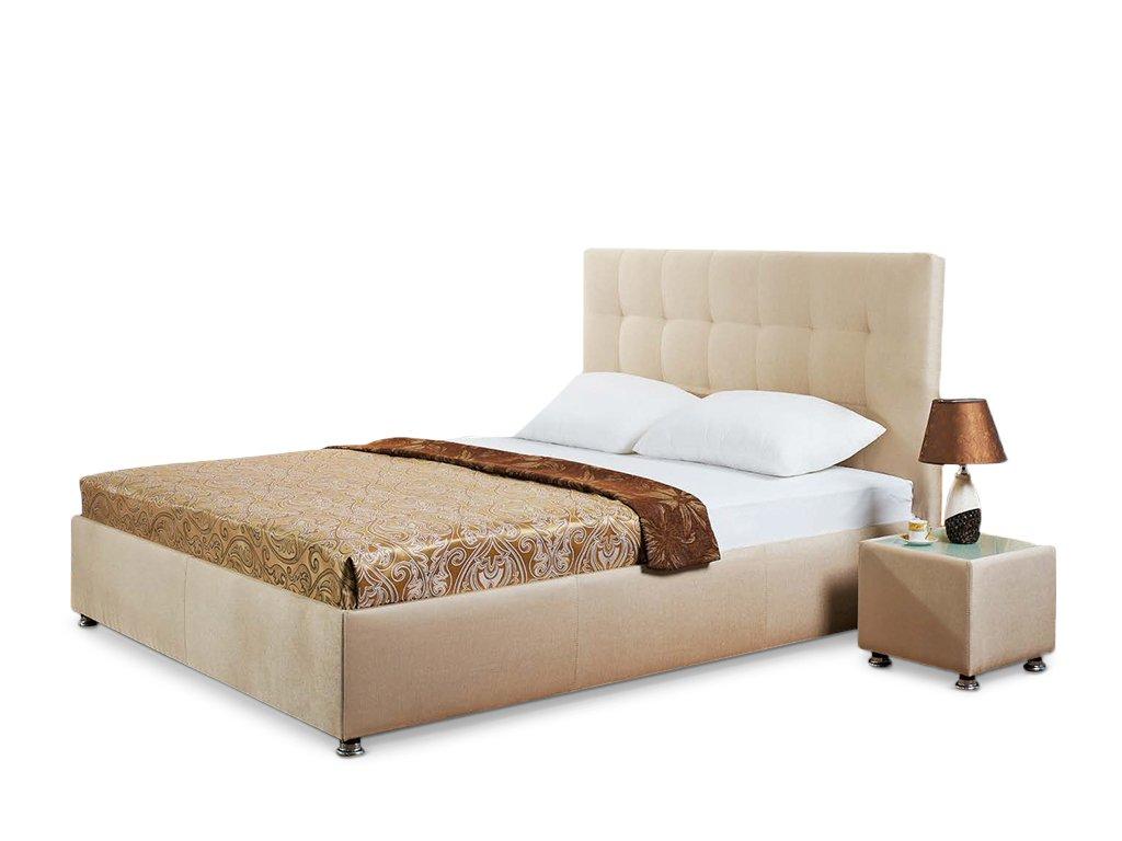 Член прикрепленный к кровати 3 фотография
