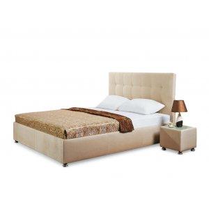 Кровать Лугано-К