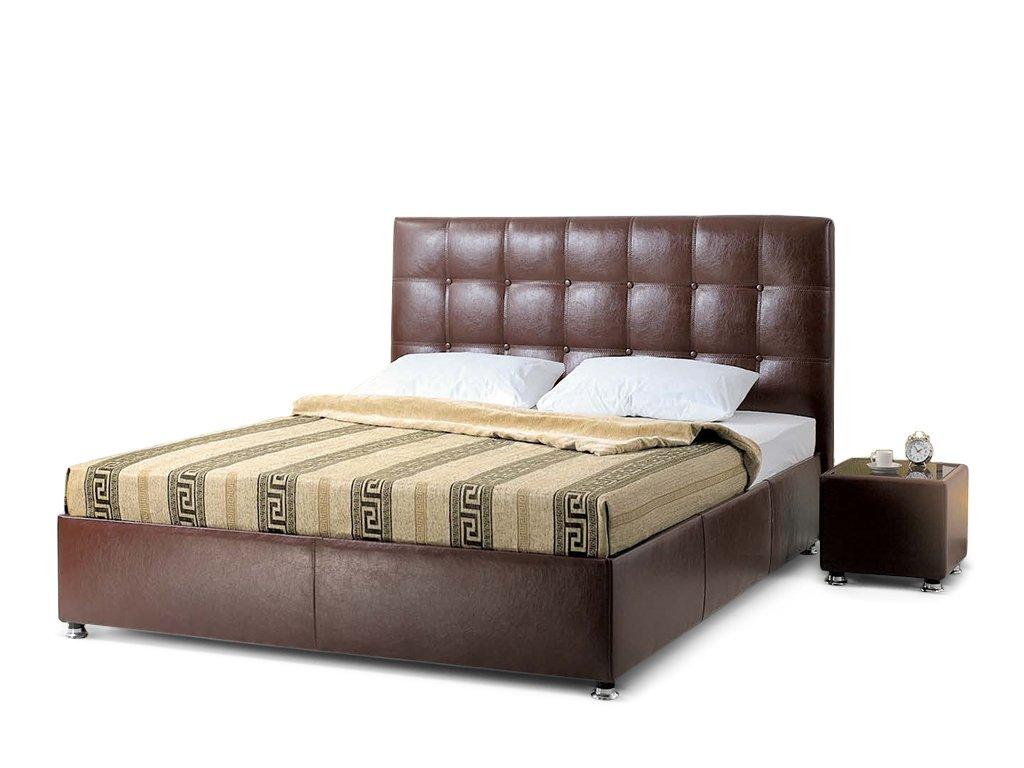 Член прикрепленный к кровати 2 фотография