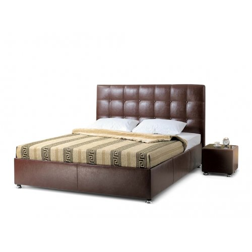 Кровать Лугано-2 160х200