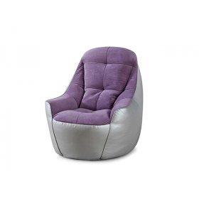 Безкаркасні меблі НСТ Альянс  ціни 168d21b433ec7