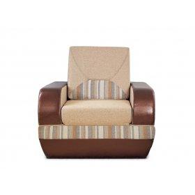 Бескаркасное кресло Одиссей