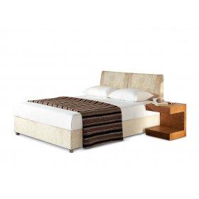 Кровать Ривьера-М 160х200