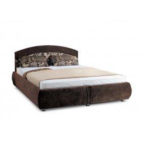 Кровать Ванесса 160х200