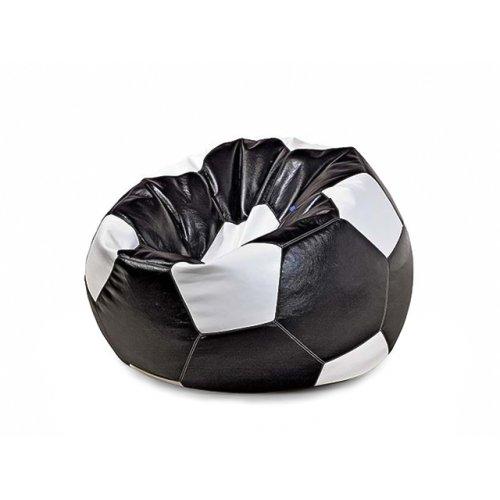 Кресло-мяч Юниор
