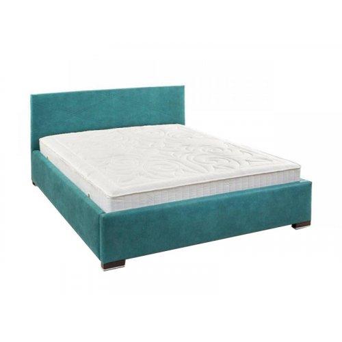 Кровать Мальта 140x200
