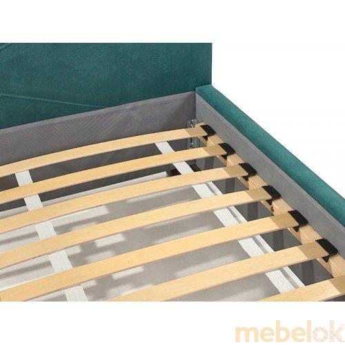 Кровать Мальта 140x200 от фабрики НСТ Альянс