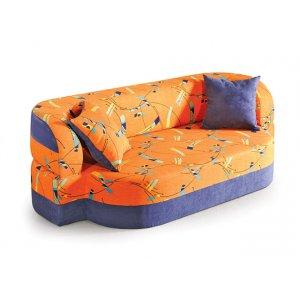 Безкаркасний диван Іванна-2 1,4