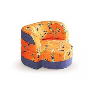 Крісло-ліжко Іванна-2