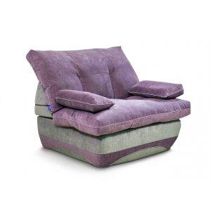 Крісло-ліжко Люсі Еко