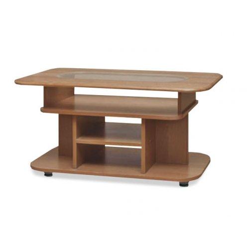 Журнальный стол Фокус