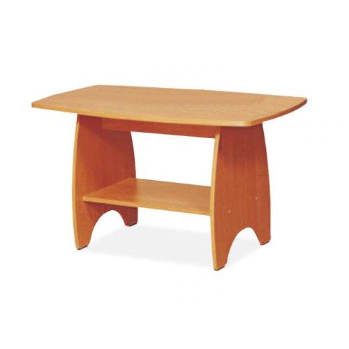 Журнальный стол Ирис