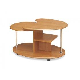 Журнальный стол Камелия